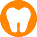 barich-assoc-health-insurance-dental-icon.jpg