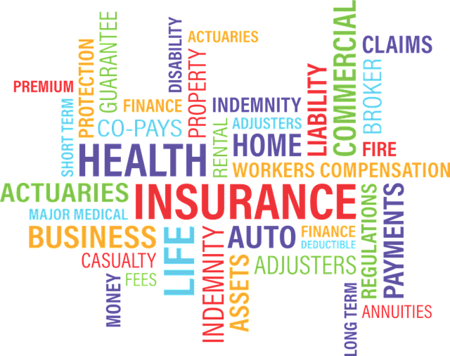 barich-assoc-health-insurance-marketplace-explained-blog-image.jpg