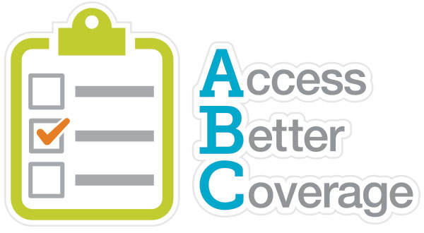 barich_and_assocites_better_health_insurance_coverage
